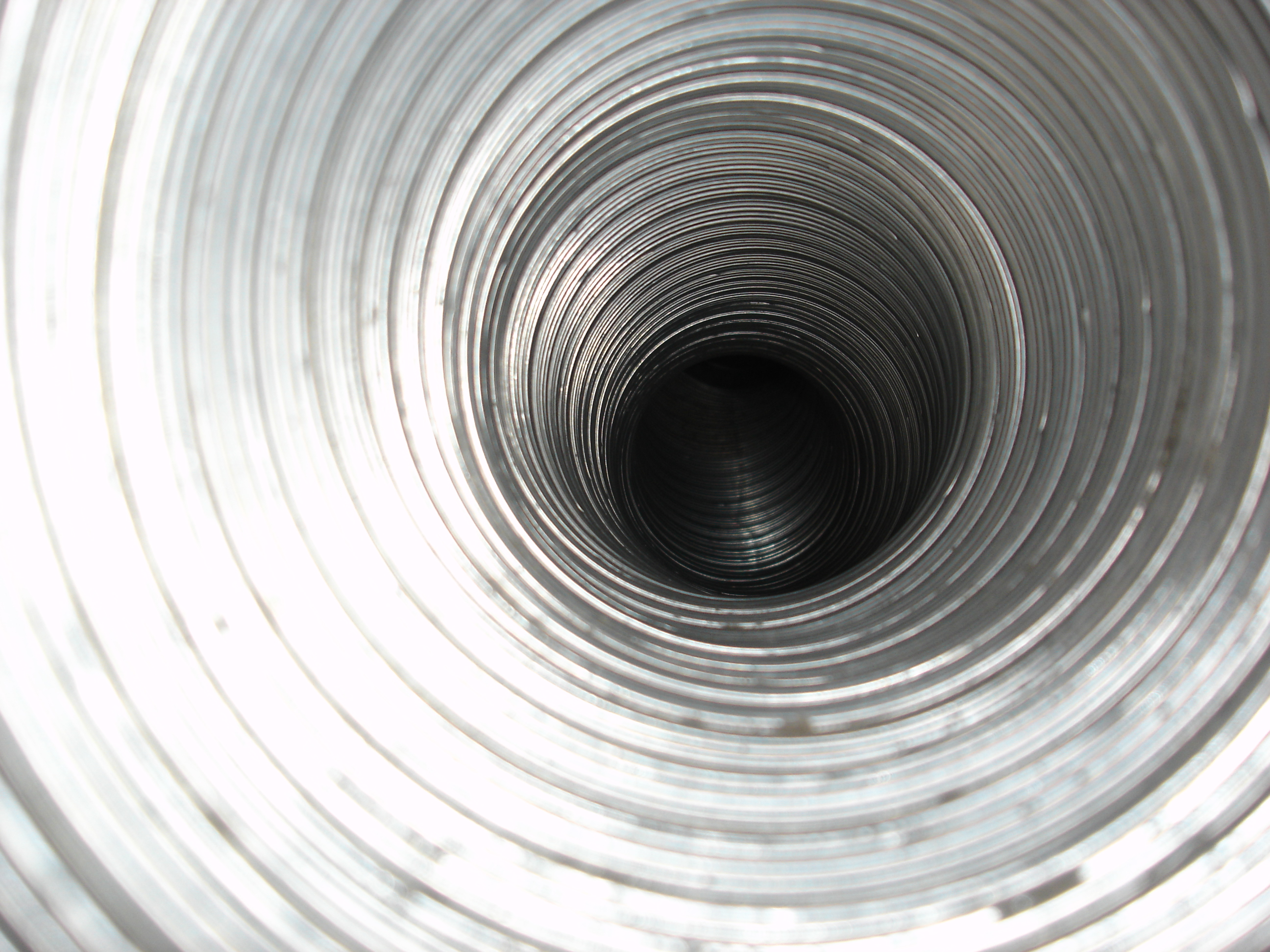 from my Air Ducts? Clean dryer vent – Amistee Duct Cleaning Michigan #6D635E