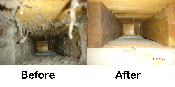 duct-cleaning-michigan