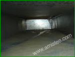trusted and reputable air duct cleaning service provider