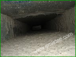 THE MOST TRUSTED AIR DUCT CLEANING IN FRANKLIN