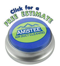 Click for Estimate