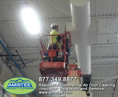 commercial-diffusercleaning-duct-cleaning