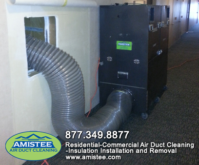 commercial-hospitalcleaning-duct-cleaning