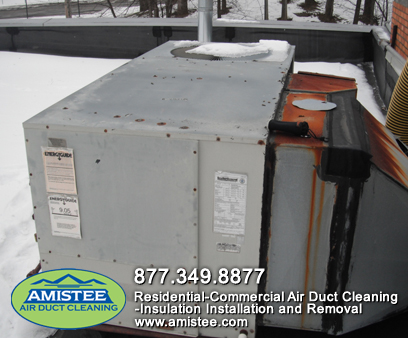 rooftopunitcommercial-duct-cleaning