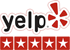 Amistee Reviews in Yelp