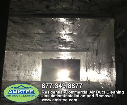 duct-fireduct-cleaning-commercial