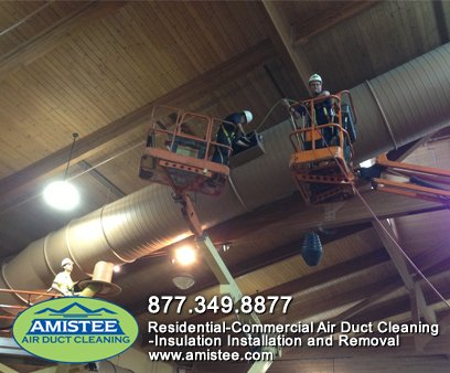 commercial-duct-fireductcleaning