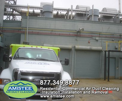 industrial-commercial-duct-cleaning