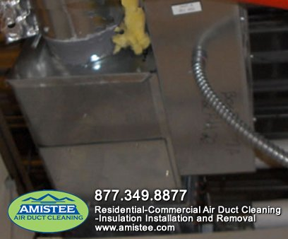 commercial-vavbox-duct-cleaning