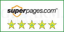 super_pages